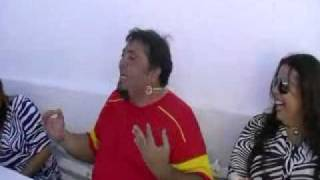 """getlinkyoutube.com-Poema """"Minha Rola"""" recitado por Marcelo Piancó"""
