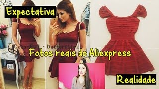getlinkyoutube.com-FOTOS REAIS DO ALIEXPRESS. EXPECTATIVA X REALIDADE (6) | POR VALQUIRIA BRITO