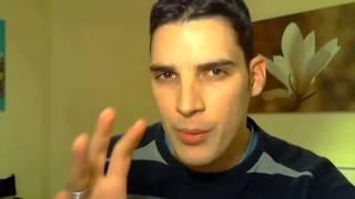 getlinkyoutube.com-LA SIFILIS Una enfermedad letal que hay que tratar a tiempo
