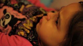 getlinkyoutube.com-'Temática abuso sexual infantil' Justicia Ciega 2013 - Teaser Trailer [Renacer Films]