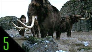 getlinkyoutube.com-5 Extinct Animals That May Still Roam the Earth