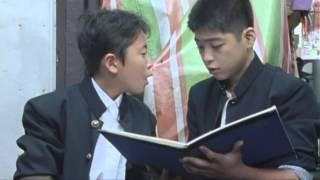getlinkyoutube.com-岸和田少年愚連隊  カオルちゃん最強伝説 EPISODE1(プレビュー)