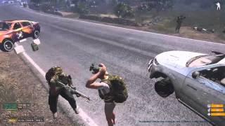 getlinkyoutube.com-arma 3 altis life befeiungs aktion german deutsch gameplay