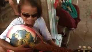 getlinkyoutube.com-Myanmar sad New song poor Life 2014