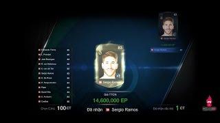 getlinkyoutube.com-[Fifa Online 3] - Review 10 Gold Key 06