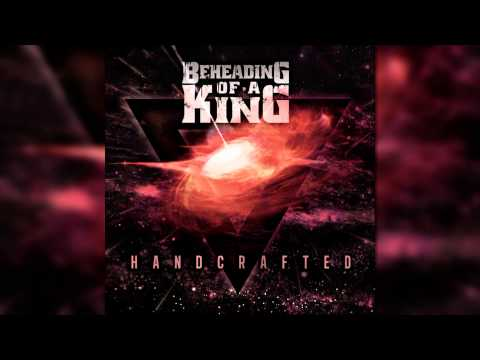 Beheading Of A King | 