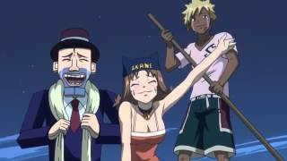 getlinkyoutube.com-Fairy Tail episode 41
