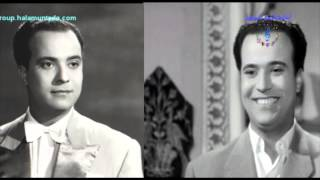 getlinkyoutube.com-كارم محمود - عينى بترف