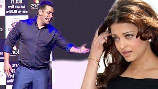 getlinkyoutube.com-Emotional Salman Khan Sings LOVE Song For Aishwarya Rai From His Own Film