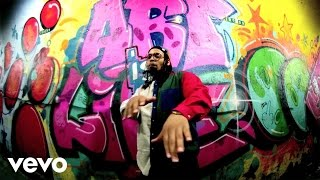 Chris Rivers - Lord Knows ft. Dyce Payne