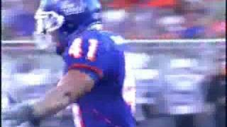 getlinkyoutube.com-2008 Boise State Football Highlights - Featuring Buster Bronco