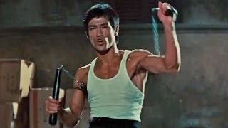 getlinkyoutube.com-The Best of Bruce Lee
