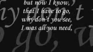 getlinkyoutube.com-This Letter P.S I Still love You