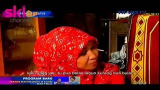getlinkyoutube.com-FULL Rumah Gratis  Trans TV 28 Februari 2015