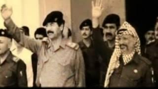 getlinkyoutube.com-قصيدة  عشاق العاهرات  للحكام و الزعماء العرب