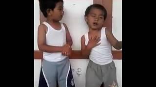 Mardua holong - duet maut sitompul dan panjaitan c