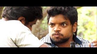 getlinkyoutube.com-Thokkalo Dawath - Telugu comedy short film by Harsha Vardhan Reddy - Eagle Flick Productions