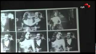 getlinkyoutube.com-Marilyn Monroe sale desnuda en una película pornográfica