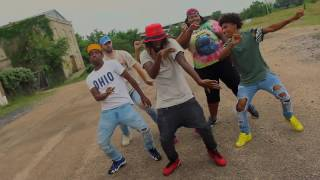Dae Dae - What You Mean | HOUSTON HIT SQUAD