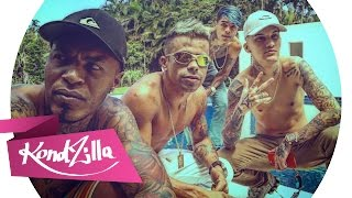 getlinkyoutube.com-MC Léo da Baixada, MC Neguinho do Kaxeta, MC Nego Blue, MC Kevin - 4M Quem Diria (KondZilla)