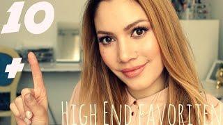 getlinkyoutube.com-Top 10 +1  High End Produkte | funnypilgrim