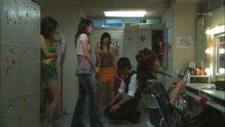 getlinkyoutube.com-Trampling scene from asian movie
