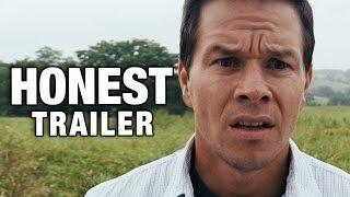 getlinkyoutube.com-Honest Trailers - The Happening