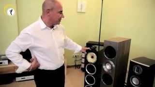 getlinkyoutube.com-Unsere Lautsprecher-Kernmarken im Überblick