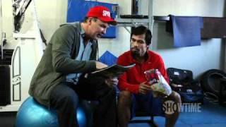getlinkyoutube.com-FIGHT CAMP 360: Episode 4: Pacquiao vs. Mosley