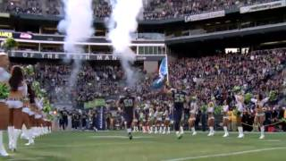 getlinkyoutube.com-Derrick Coleman (Seattle Seahawks) The sound of silence in the NFL