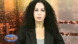 getlinkyoutube.com-تن فروشي پشت پرده حجاب