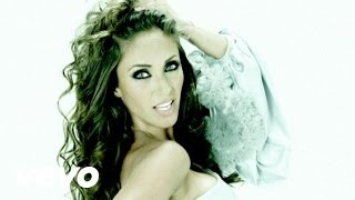 getlinkyoutube.com-Anahi - Me Hipnotizas