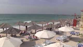 RBH Ajman UAE