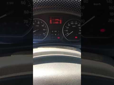 Nissan Almera 2015 (G15) шум (стук) в двигателе