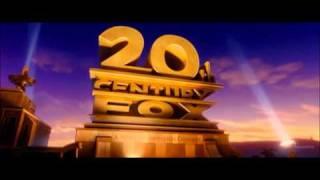 getlinkyoutube.com-20th Century Fox- Celebrating 75 years