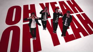 getlinkyoutube.com-Big Time Rush - Oh Yeah