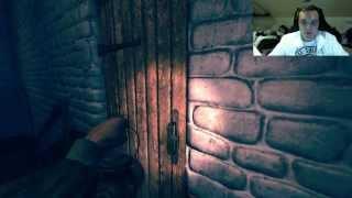 getlinkyoutube.com-Noobwork spiller Amnesia: A machine for pigs Live del 1!