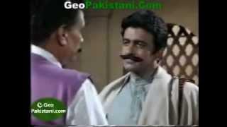 Tauqeer-Nasir-best-scene width=