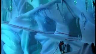 getlinkyoutube.com-127 Pingu Gets Lost.avi