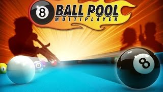 getlinkyoutube.com-8 Ball pool autowin (Android) with proof