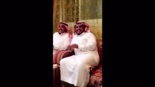 getlinkyoutube.com-سنابات عبدالسلام الشهراني (ابوحور) | وسالفته معا الحج ذا السنه وسوالف| ٩/٨