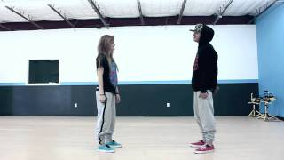 getlinkyoutube.com-A Family Feud featuring Brian Puspos (Mos Wanted) & Chachi Gonzales (I.Am.Me)