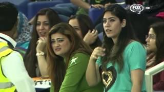 getlinkyoutube.com-HD Pakistan v Sri Lanka 2nd T20 2013