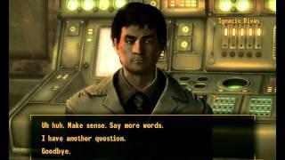 getlinkyoutube.com-Low Intelligence Character in Fallout New Vegas