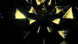 getlinkyoutube.com-Glass Light Leaks 18 - free HD transition footage