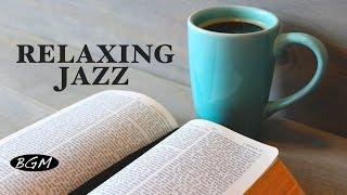 getlinkyoutube.com-Cafe Music - Jazz & Bossa Music for relaxation - ゆったりジャズ!!