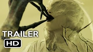getlinkyoutube.com-Death Note 3: Light Up the New World Official Trailer #1 (2016) Live-Action Movie HD