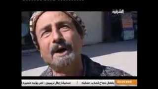 getlinkyoutube.com-مسلسل قناة الشرقية العراقية - سايق الستوتة - الحلقة السابعة - ج 3