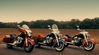 getlinkyoutube.com-The 2014 Indian Chief: Choice is Here. Be a Part of History.