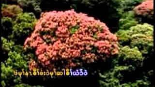 getlinkyoutube.com-karen god song 2011/ 08